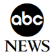 ABC News: Health