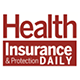 Health Insurance Daily